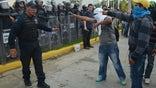 Mexico_Violence__alex.vros@foxnews.com_10.jpg