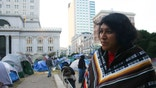 Occupy Oakland 5.JPG