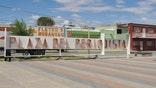 Plaza-3.jpg