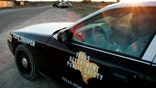 Drivers in Texas busted for drunken driving, not paying child support or low-level drug offenses are among thousands of high-threat criminal arrests being counted as part of a nearly $ billion mission to secure the border with Mexico, an Associated Press analysis has found.