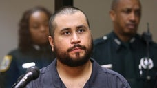 If George Zimmerman is looking for people to love and appreciate him, he should get a dog. Even his most ardent believers have left the building.