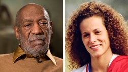 The lawsuit was settled, and the files were sealed. Among the papers locked away was a deposition of Cosby in which he admitted to something less than consensual sexual contact with Andrea Constand on the night in question.