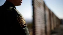 Mark Morgan is concerned with changing the Border Patrol's internal culture amid a series of scandals stemming from questionable shootings, allegations of corruption and a lack of accountability.