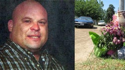 Details remain sketchy as to why David Silva, , died. Cops said he was drunk and resisted arrest.