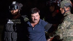 "Mexican drug lord Joaquín ""El Chapo"" Guzmán is upset over his recent move to a prison located near the U.S.-Mexico border area, saying his cell there is ""dirty and ugly"" and makes visits more difficult, his defense attorney José Refugio Rodríguez told Fox News Latino on Tuesday."