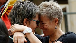 Colombia's highest court has cleared the way for same-sex couples to marry in the conservative Roman Catholic nation.