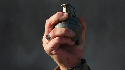 Federal agents and prosecutors in Arizona made multiple errors in their investigation of a U.S. citizen who was suspected of smuggling grenade components to Mexico, including failing to arrest him when there was more than enough evidence to do so, the Justice Department watchdog said in a harshly critical report Thursday.