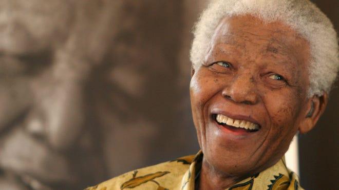 APTOPIX_Obit_Nelson_Mandela__erika.garcia@foxnewslatino.com_63.jpg