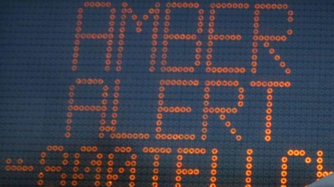 Amber-Alert-FNL