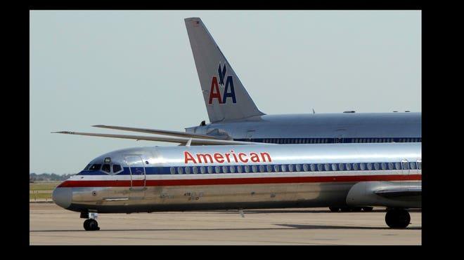 American_Airlines_.jpg