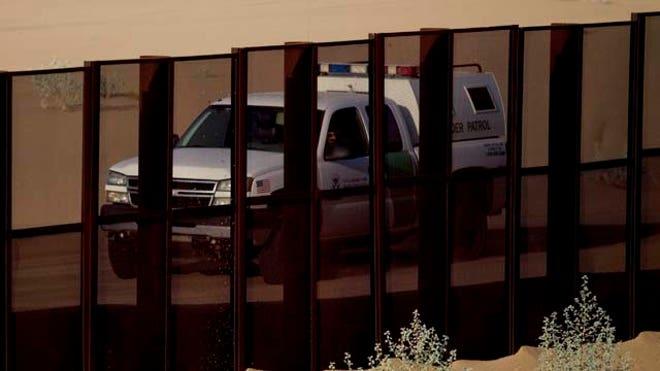 Arizona-Border-FOXNEWSLATINO