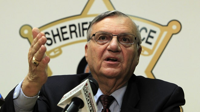 Arpaio Facts.jpg