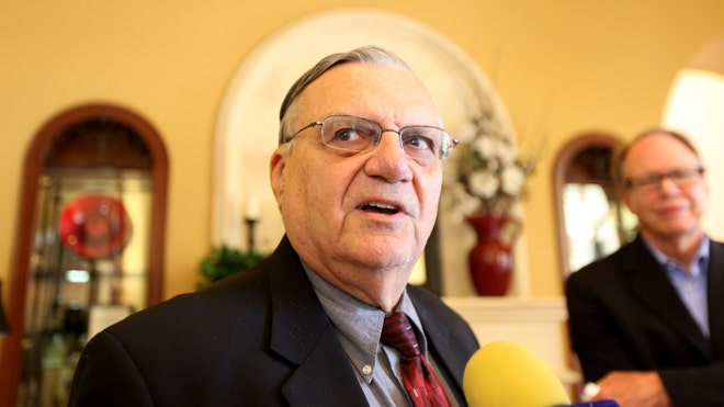 Arpaio-trail_art.jpg