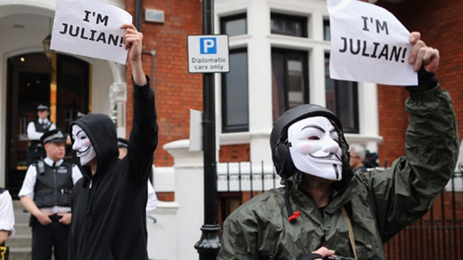 Assange Masks.jpg