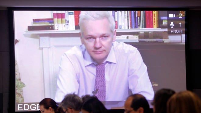 Assange_WikiLeaks.jpg