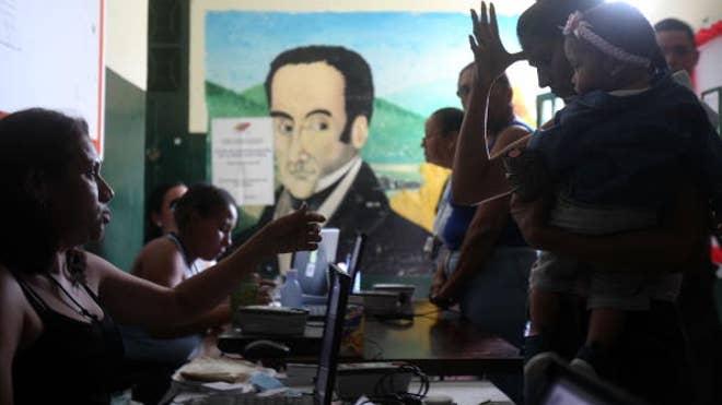 Bolivar.jpg