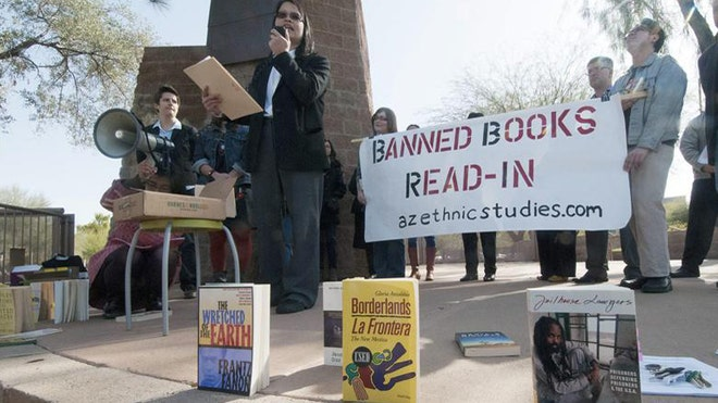 Book Protest Arizona.jpg