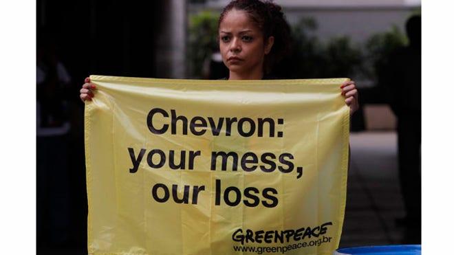 Brazil-Chevron-3-FNL