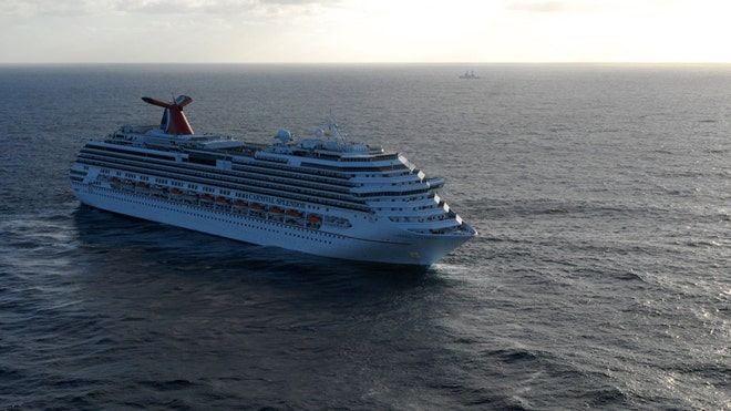 Carnival Cruise Argentina.jpg