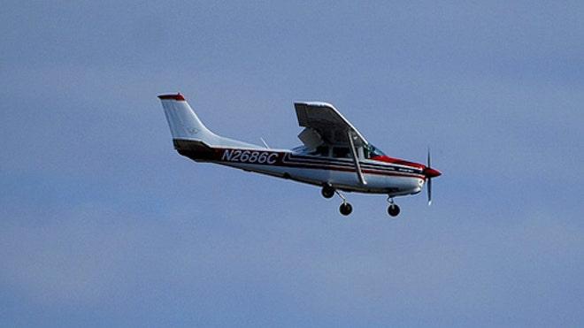 Cessna1.jpg