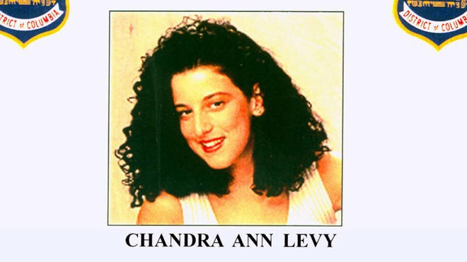 Chandra Levy.jpg