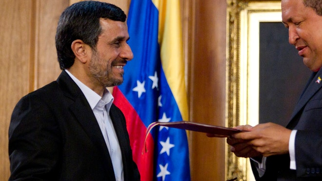 Chavez Iran 2012.jpg