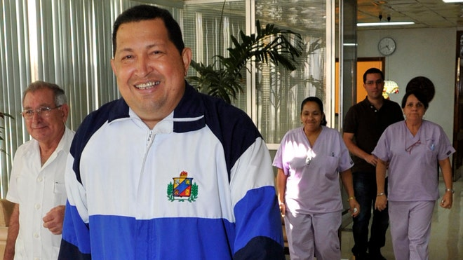 Chavez Post-Surgery.jpg
