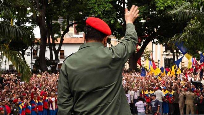 Chavez-Brazil-FOXNEWSLATINO