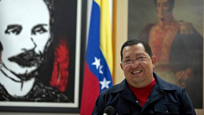 Chavez-Cancer-art.jpg