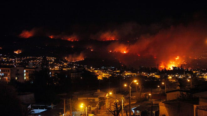 Chile Forest Fire_Vros.jpg