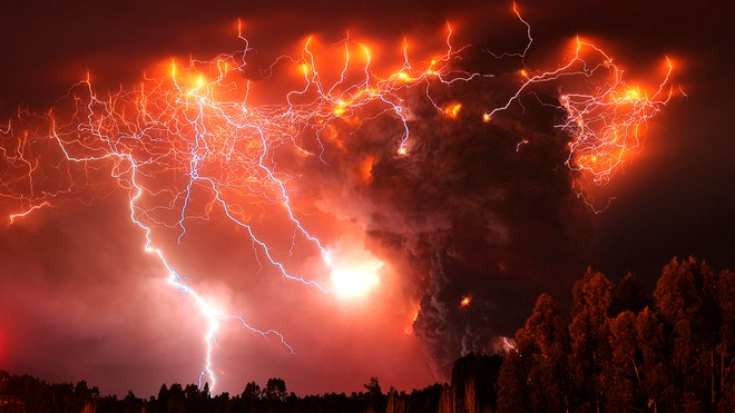 Chile-Volcano-Six.jpg