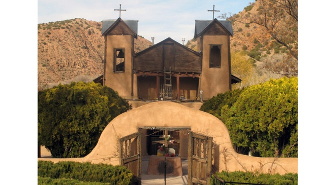 Chimayo Holy Week 1.jpg