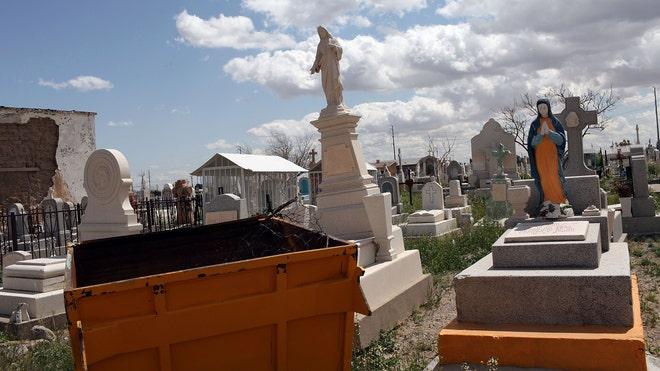 Ciudad-juarez-violence.jpg