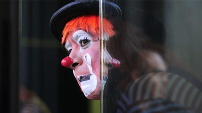 Clown-Crime-FNL