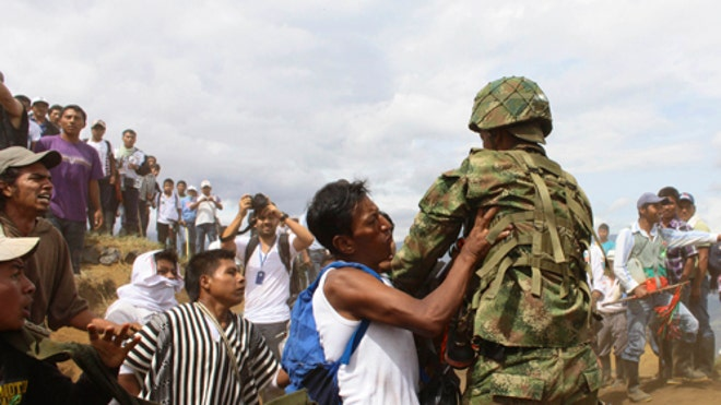Colombia Military Indigenous.jpg