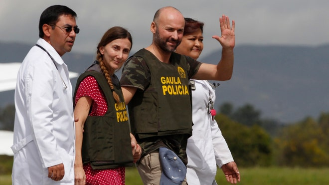 Colombia Spaniards Rescued.jpg