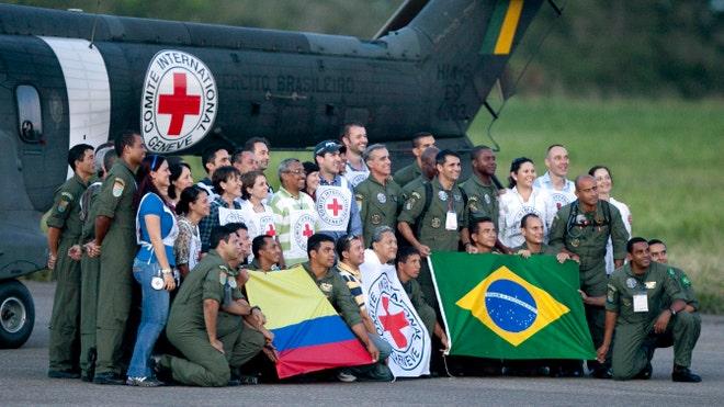 Colombia-FARC0-3.jpg