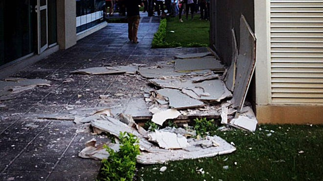 Costa Rica Earthquake_Garc.jpg