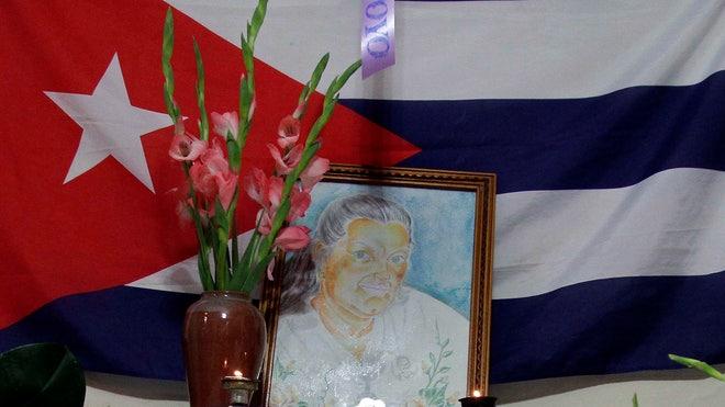 Cuba_Laura_Pollan.jpg