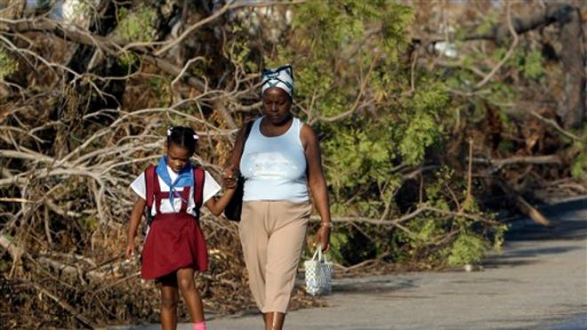 Cuba_Sandy.jpg