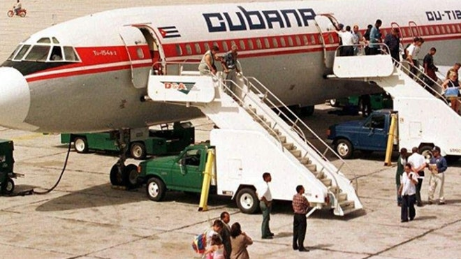 Cubana AIRLINES BIG TOP.jpg