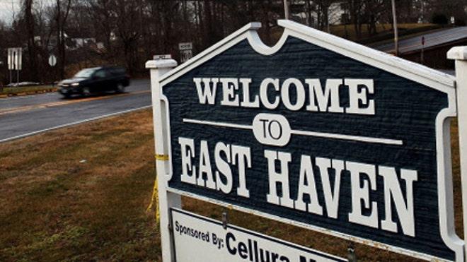 East_Haven.jpg