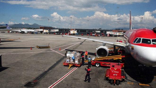 El-dorado-airport.jpg
