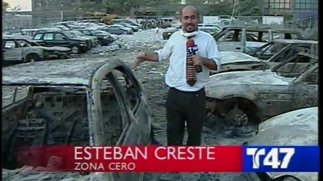 Esteban_11-9.jpg