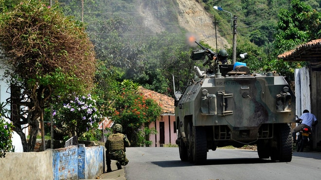 FARC-Secuestro.jpg