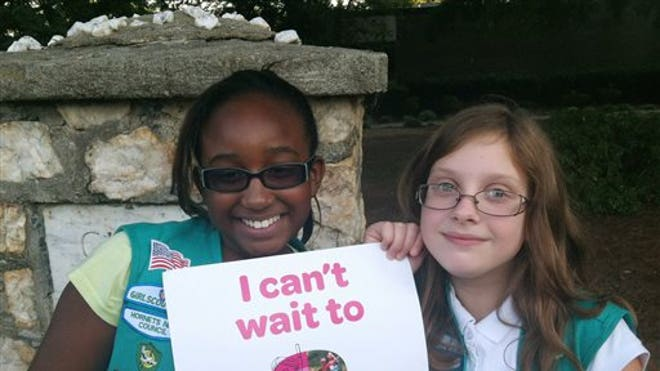 Girl Scouts Campaign.jpg
