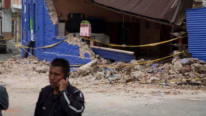 Guatemala Earthquake_Carr(11).jpg