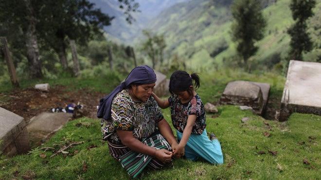 Guatemala_Genocide.jpg