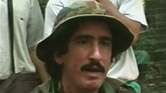GuillermoTorres