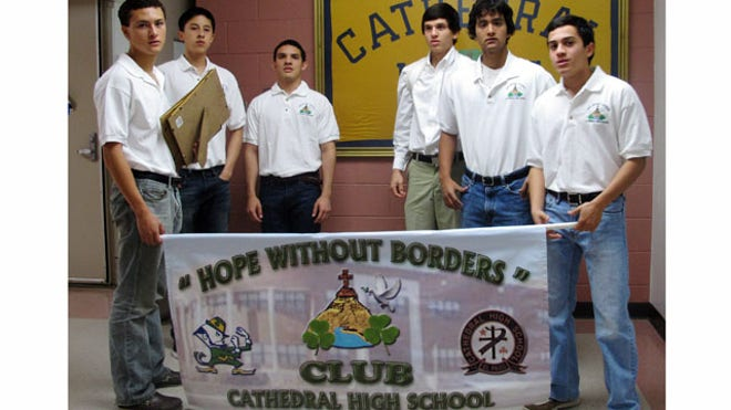 Hope-Without-Borders-FNL